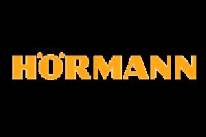 hromann